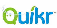 Quikr Toll Free Number