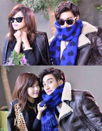 korean senior junior relationship