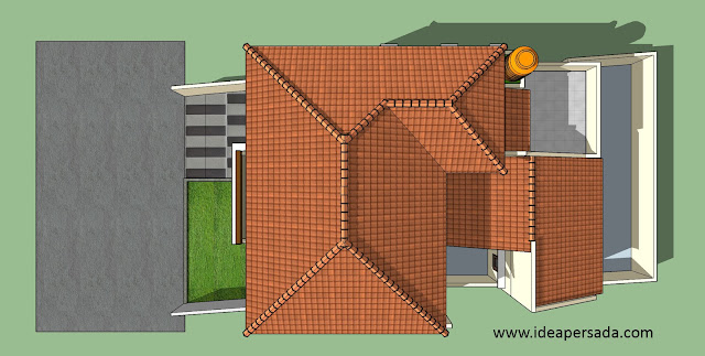 jasa desain rumah sukoharjo solo karangayar wonogiri klaten