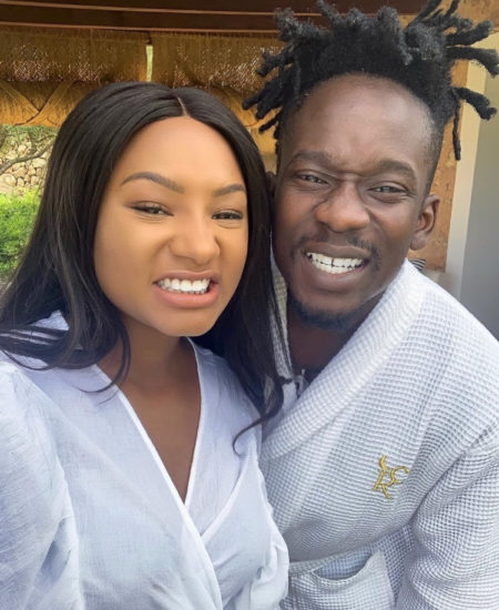 mr-eazi-reveals-what-will-happen-to.html