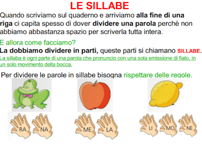 http://ciaomaestra.it/public/01/SILLABE.pdf