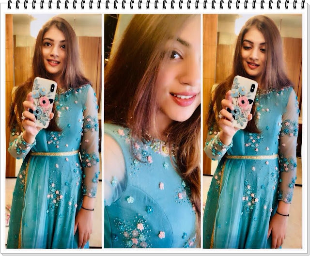 Nazriya-Nazim-Hot-Photos-4