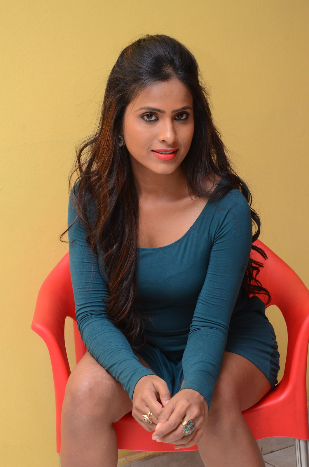 prashanthi new sizzling pics-HQ-Photo-3