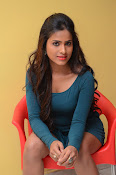 prashanthi new sizzling pics-thumbnail-3