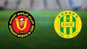 مشاهدة مباراة الترجي وشبيبة القبائل بث مباشر اليوم 6-12-2019 في دوري أبطال إفريقيا
