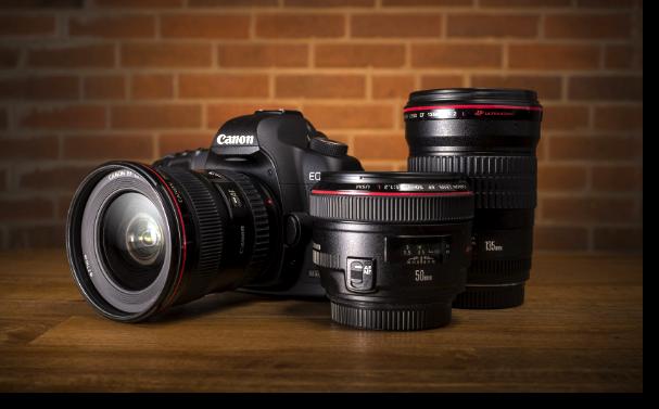 9 Tips Amam Membeli Kamera Bekas Berkualitas