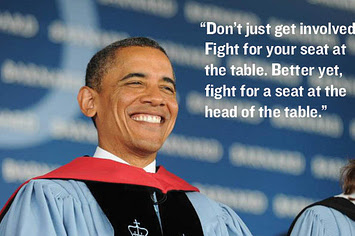 best graduating quotes with picture