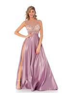 rochie-de-ocazie-foarte-frumoasa-9