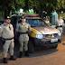 1.800 POLICIAIS FARÃO REFORÇO NA SEGURANÇA DAS ELEIÇÕES DE DOMINGO