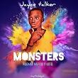 [Music] Jayce talker - monsters (prod. Caster) #Arewapublisize