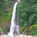 Gitgit, Air Terjun Paling Indah di Bali