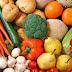 Αυτά είναι τα λαχανικά που προκαλούν φούσκωμα!