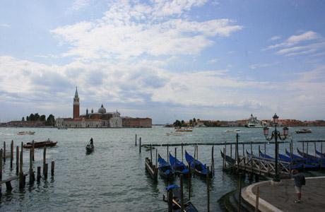 Venecia_italia
