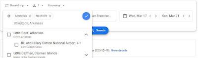 GoogleFlightsOrigin.jpg