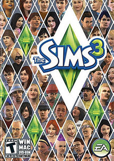 The Sims 3 Complete Collection Thumb