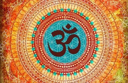 Các biểu tượng tâm linh cổ xưa có thể bạn chưa biết ý nghĩa thực sự
