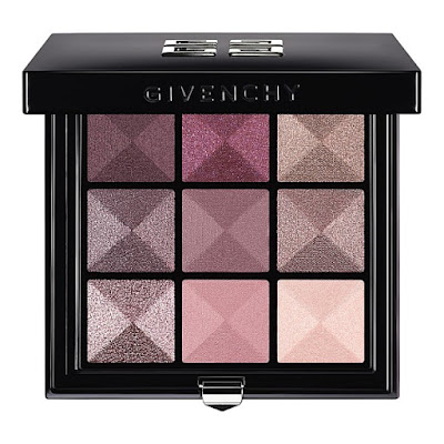 primissime-essence-of-browns-givenchy