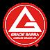 História da Gracie Barra Jiu Jitsu