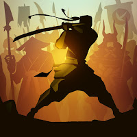 Shadow Fight 2 Apk Mod Dinheiro Infinito