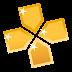 PPSSPP Gold - PSP emulator 1.4.1 APK