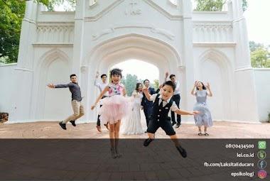 Psikolog Pernikahan di Jogja Untuk Rumah Tangga dan Keluarga | WhatsApp : 08170434500