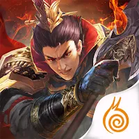 Kingdom Warriors Mega Mod Apk