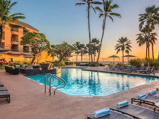 Where to Stay in Kauai for Honeymoon 2021