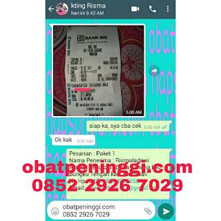 Hub. Siti +6285229267029(SMS/Telpon/WA) Obat Peninggi Badan Ogan Komering Ilir Distributor Agen Stokis Cabang Toko Resmi Tiens Syariah Indonesia