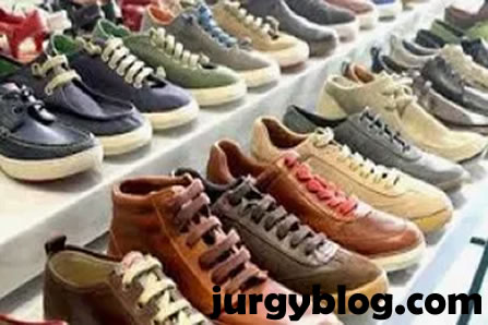 Tips on how to start footwear business in Nigeria