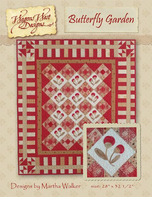 https://www.wagonswestdesigns.com/shop/Patterns/p/Butterfly-Garden-x50805665.htm