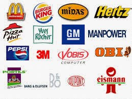 Contoh Proposal Usaha Franchise