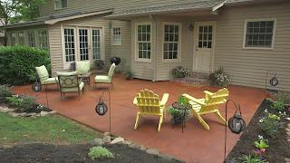 small patio ideas pinterest small patio ideas condo
