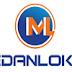 Loker Medan Terbaru di Minimarket