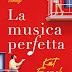 """""""La musica perfetta"""" di Kat French"""