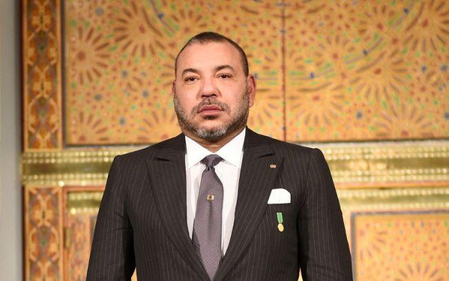 Mohammed VI va inaugurer la fondation des Oulémas Africains à Fès.