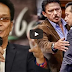 """Atty Panelo Nagsalita Na, """"Puro Nonsense at walang kwenta ang mga sinasabi ni Trillanes"""""""