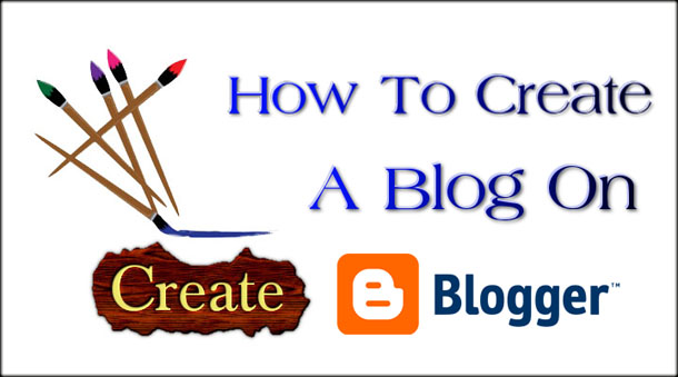 how to create a blog on blogger, how to create a blog in blogger, how to create a blog with blogger, how to make a blog with blogger, how to make blog in blogger, how to make blog on blogger,