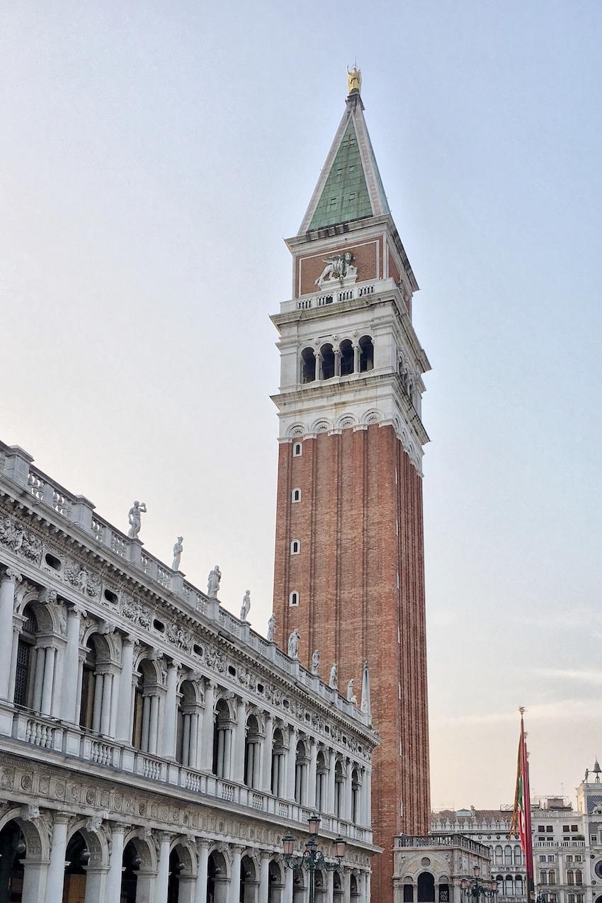 Venedig_Markusplatz