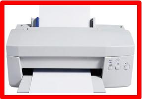 Comparison of Hp Printers