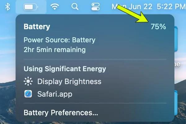 https://www.arbandr.com/2020/12/Show-battery-percentage-on-macOS-BigSur.html