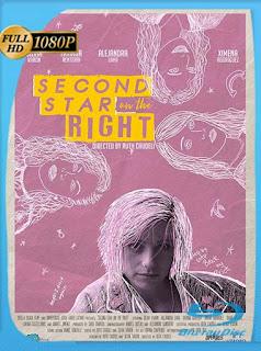 Segunda Estrella a la Derecha (2019) HD [1080p] Latino [GoogleDrive] SilvestreHD