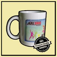 souvenir mug bandung, mug aqiqah bandung, mug ulang tahun bandung, pabrik mug bandung, cetak mug bandung, mug pilkada bandung, mug seminar bandung.