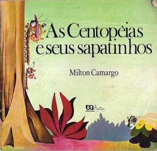 capa-livro-as-centopeias-e-seus-sapatinhos.png