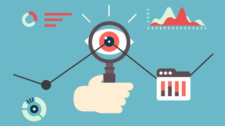الربح-من-تجربة-المواقع-والتطبيقات