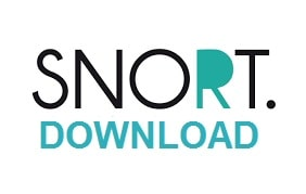Snort Free Download Latest Version for Windows 10/8/7 (2019)