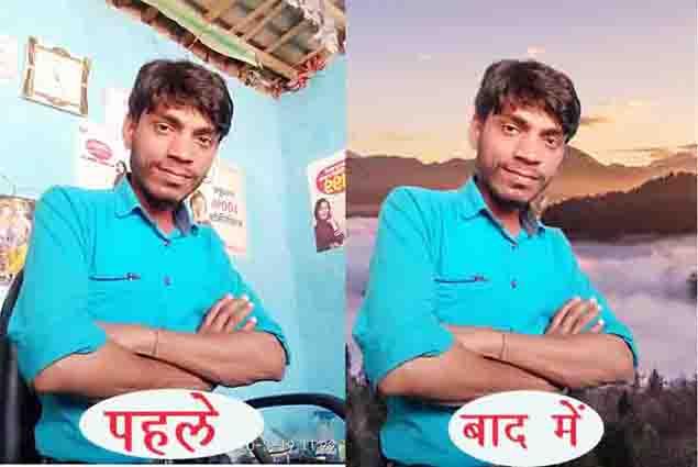Rambabu Radhika Infotech