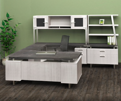 mirella office furniture