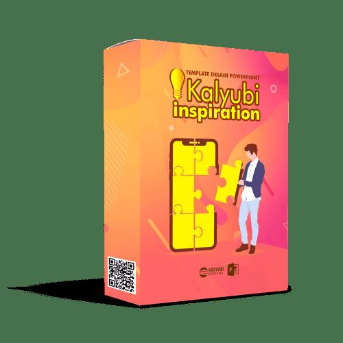 Cuma 99 Ribu 1100+ Template Desain Media Sosial