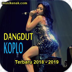 Download lagu dangdut koplo terbaru 2019 mp3