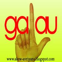 Galau2.jpg
